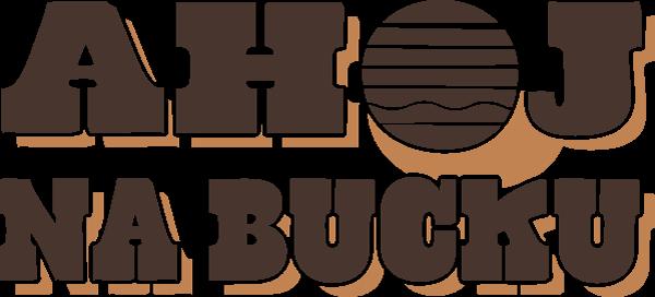 AhojNaBucku_Logo